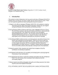 sle cv for united nations jobs rotaract global model united nations 2014