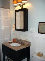 Bathroom Vanity Outlet Medicine Cabinet With Electrical Outlet Bathroom Vanity Light