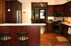 Kitchen Cabinets For Sale Cheap Cheap Kitchen Cabinets For Sale Dark Brown Wooden Kitchen Sets
