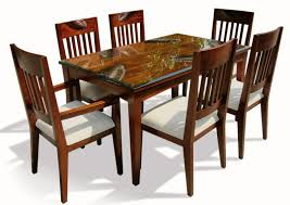 Furniture For Kitchen Kitchen Small Kitchen Table Sets Dining Room Furniture