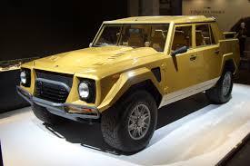 lamborghini jeep file lamborghini lm002 gen1 1986 1992 frontleft 2012 03 22 a jpg