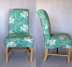 Pattern Chairs Interesting Parsons Chair Slipcover Pattern And 41 Best Parsons
