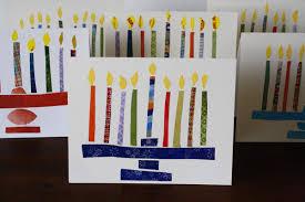menorahs for kids 13 hanukkah crafts for kids parentmap
