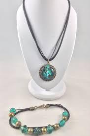 top 25 best ladies necklace ideas on pinterest vintage cameo