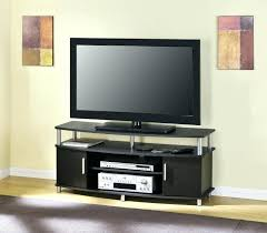 tv stand 48 furniture ideas ergonomic modrest chevron mid