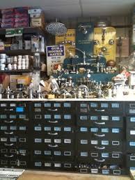 Faucet Shoppe The Faucet Shoppe 3844 N Elston Ave Chicago Il Hardware Stores
