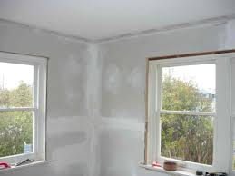 Plasterboard Cornice Bedroom 2 The First Room To Be Renovated A Green Tasmanian