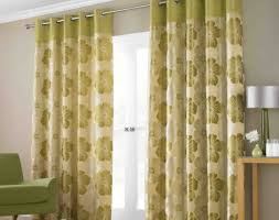 Eclipse Nursery Curtains Curtains Awesome Blackout Curtains Ikea Stunning Yellow Blackout