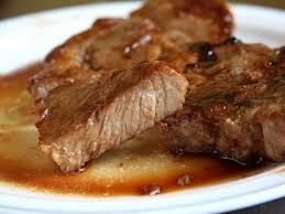 dale u0027s oven baked pork chops dales seasoning