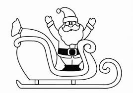 christmas drawing best images collections hd for gadget windows