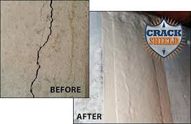 how to repair basement wall cracks foundation repair in atlanta basement wall leak repair in