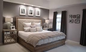 attractive bedroom paint colour ideas no fail guest room color