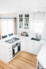 small kitchen remodel ideas on a budget outofhome