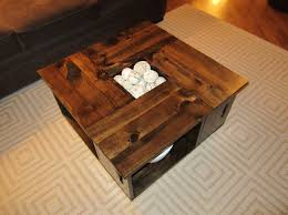 Gun Cabinet Coffee Table by Exceptional Pictures Coffee Table That Lifts Up With Storage