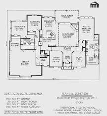 One Bedroom House Bedroom New Small One Bedroom House Plans Room Design Decor Best