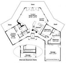 hexagon home design aloin info aloin info
