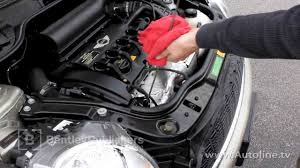 how to check transmission fluid on 2006 jeep grand where did the dipstick go autoline garage