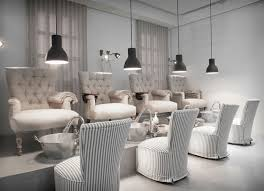 Interior Design For Ladies Beauty Parlour For My Spa Room Decoration Pinterest Salons Spa And Spa Rooms