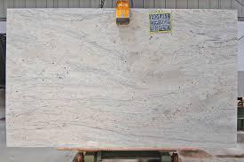 white kitchen cabinets with river white granite river white granite pictures and details