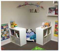 606 best playroom ideas images on pinterest playroom ideas kid