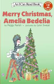 the world of amelia bedelia books