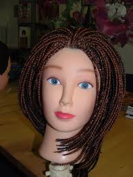 pixie bob braids hairstyles pictures extra cool short box braids
