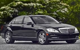mercedes s class 2010 for sale used 2011 mercedes s class for sale pricing features