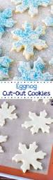 best 25 cut out cookies ideas on pinterest cut out cookie