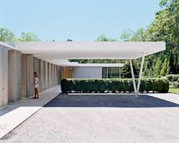 Modern Carport 59 Best Carport Images On Pinterest Modern Carport Carport