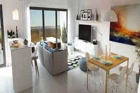 chambre 121 bd apartment condo for sale in xàbia