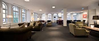 business interior design home design home design splendid business interior design business ards
