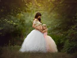 maternity photo props designer maternity gowns baby shower dresses and couture