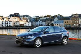 volvo sweden volvo cars august sales momentum builds in china sweden the