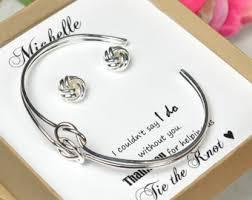 bridesmaids gifts bridesmaids gift ideas 2017 wedding ideas magazine weddings