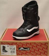 womens size 11 snowboard boots 11 us snowboard boots ebay