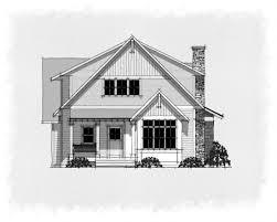 home design duluth mn 100 home design duluth mn home gardner builders 190 best