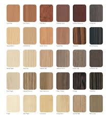 melamine sheets for cabinets available colours for melamine boards