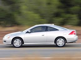 2007 honda accord coupe ex l photos and 2007 honda accord coupe photos kelley blue book