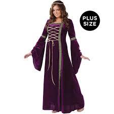 plus size renaissance halloween costumes fruity licious strawberry tart costume halloween costumes