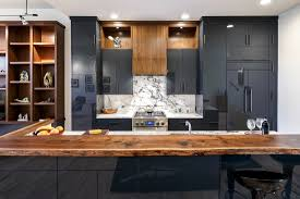 hafele kitchen designs 2017 wood diamond award the artisan shop cabinet makers association