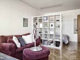 wohn schlafzimmer einrichten wohn und schlafzimmer cabiralan
