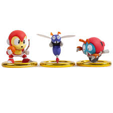where to buy blind boxes sonic the hedgehog 3 blind box mini series kidrobot