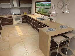 76 best dream home tile images on pinterest homes ideas para