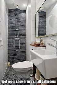 the 25 best small wet room ideas on pinterest small shower room