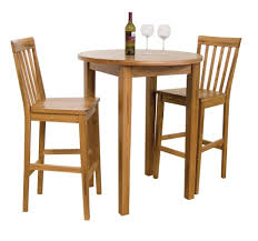 Oak Bistro Table Teak Bistro Table Bistro Table Set