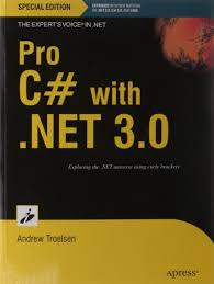 buy pro c with net 3 0 book online at low prices in india pro