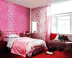cute bedroom decor u2013 sgplus me