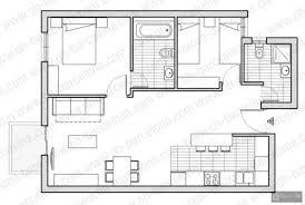 hã ngelen wohnzimmer spacious and apartment near the sagrada familia