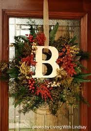 door wreaths front door wreaths to beautify your home