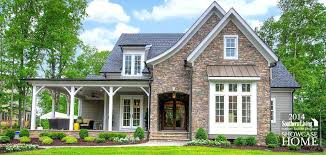 southern living house plans farmhouse revival darts design com stunning farmhouse revival house plan southern